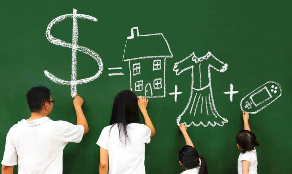 tax filing texas family benefits 1