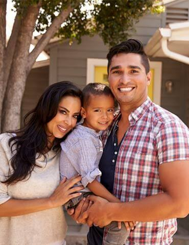 title loans family