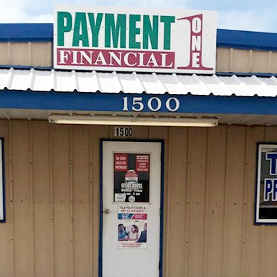 personal and title loans clovis nm