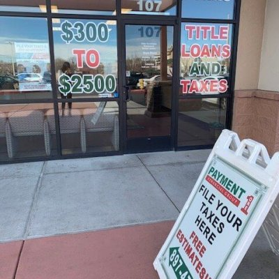 personal and title loans nw albuquerque