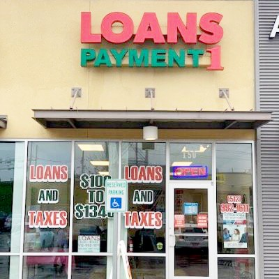 title loans and personal loans south austin