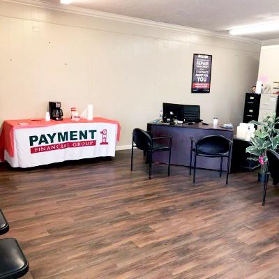 title loans personal loans brownsville